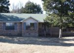 Foreclosed Home en US HIGHWAY 59 S, Poteau, OK - 74953