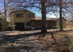 Foreclosed Home en KERSHAW DR, Muskogee, OK - 74401