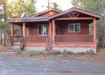Foreclosed Home en AMBER LN, La Pine, OR - 97739