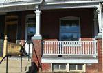 Foreclosed Home en E CHESTNUT ST, Lancaster, PA - 17602