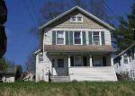 Foreclosed Home en 2ND ST, Towanda, PA - 18848