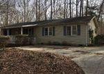 Foreclosed Home en LANDS END RD, Seneca, SC - 29678