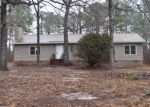 Foreclosed Home en LONGLEAF DR, Elgin, SC - 29045