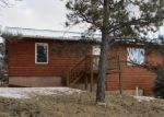 Foreclosed Home en PASS CREEK RD, Custer, SD - 57730
