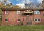 Foreclosed Homes in Cleveland, TN, 37323, ID: F4245888