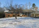 Foreclosed Home en COUNTY ROAD 439, Athens, TN - 37303