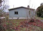 Foreclosed Home en MACKENZIE RD, Bellingham, WA - 98226