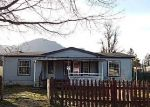 Foreclosed Home en CELILO ST, North Bonneville, WA - 98639