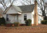 Foreclosed Home en WALKER RD, Mount Pleasant, NC - 28124