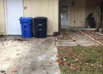 Foreclosed Home en S ONSVILLE PL, Jacksonville, NC - 28546