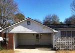 Foreclosed Home en ROCKY CREEK RD, Macon, GA - 31206