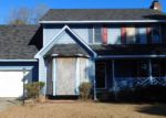 Foreclosed Home en CARIBOU CT, Fayetteville, NC - 28314