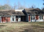 Foreclosed Home en SERENA DR, Jacksonville, NC - 28546