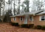 Foreclosed Home en PLOWDEN MILL RD, Sumter, SC - 29153