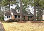 Foreclosed Home en EDGEWOOD DR, Jacksonville, NC - 28540