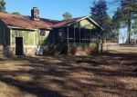 Foreclosed Home en FERNCLIFFE RD, Elgin, SC - 29045