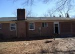 Foreclosed Home en TOWHEE TRL, Anderson, SC - 29625