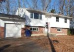 Foreclosed Home en NEW JERSEY RD, Browns Mills, NJ - 08015