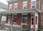Foreclosed Home en CHANDLER AVE, Johnstown, PA - 15906