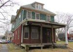 Foreclosed Home en N 15TH ST, Harrisburg, PA - 17103