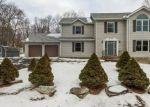 Foreclosed Home en CHESTNUT LN, Bushkill, PA - 18324
