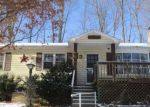 Foreclosed Home en ROUTE 715, Stroudsburg, PA - 18360
