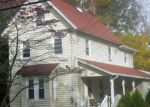 Foreclosed Home en E BARBER AVE, Woodbury, NJ - 08096