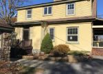 Foreclosed Home en CEDAR CLIFF RD, Monroe, NY - 10950