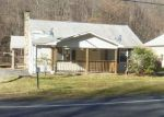 Foreclosed Home in COOPER AVE, Johnstown, PA - 15906