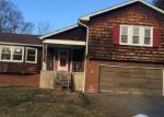 Foreclosed Home en FRANK CHANDLER RD, Newton, NJ - 07860