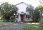 Foreclosed Home en TYLERS MILL RD, Sewell, NJ - 08080