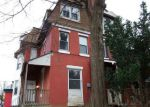 Foreclosed Home en W EARLHAM TER, Philadelphia, PA - 19144