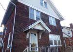Foreclosed Home en INTERBORO AVE, Pittsburgh, PA - 15207