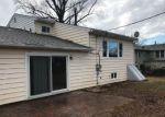 Foreclosed Home en ARDMORE RD, Newark, DE - 19713