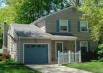 Foreclosed Home en SILVERSIDE RD, Wilmington, DE - 19809