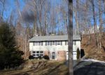 Foreclosed Home en RIDGE RD, Newton, NJ - 07860