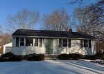 Foreclosed Home en MEADOWBROOK LN, Mansfield Center, CT - 06250