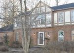Foreclosed Homes in Bowie, MD, 20721, ID: F4246137