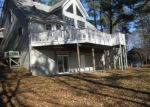 Foreclosed Home en S SHORE DR, Lincoln, DE - 19960