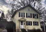 Foreclosed Home en HARVARD ST, Hartford, CT - 06106