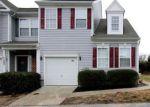 Foreclosed Home en LEONTYNE PL, Easton, MD - 21601