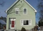 Foreclosed Home en MANCHESTER ST, Manchester, NH - 03103