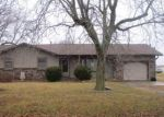 Foreclosed Home en S 26TH ST, Unionville, MO - 63565