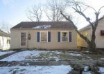 Foreclosed Home en N LEVERING AVE, Hannibal, MO - 63401