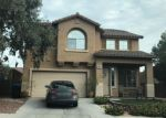 Foreclosed Home en RUBY RIDGE AVE, Henderson, NV - 89002