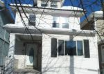 Foreclosed Home en NEW ST, Staten Island, NY - 10302