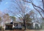 Foreclosed Home en VAGABOND RD, Charlotte, NC - 28227