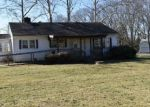 Foreclosed Home en WHITE ROCK RD, Winston Salem, NC - 27105