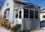 Foreclosed Home en HIGHWAY AY, Brownsville, WI - 53006