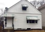 Foreclosed Home en RIDGEWAY AVE, Cincinnati, OH - 45212